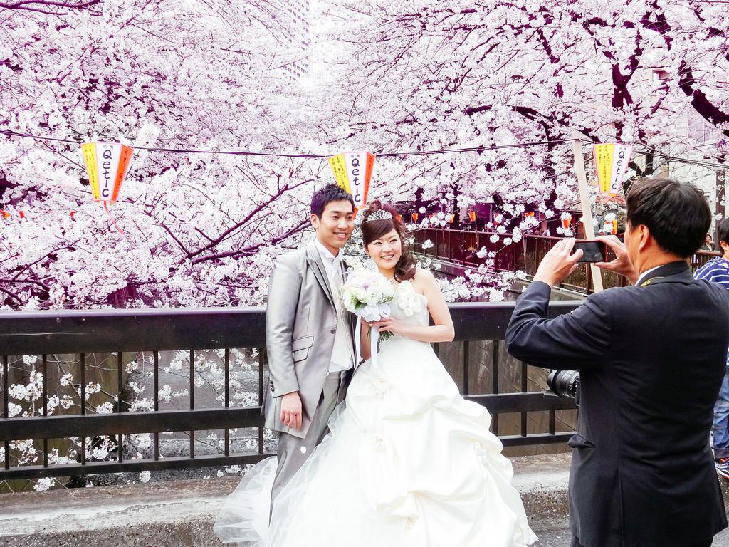 [面白日本] 不說不知道~日本人這些送禮禁忌跟台灣習俗正好相反!