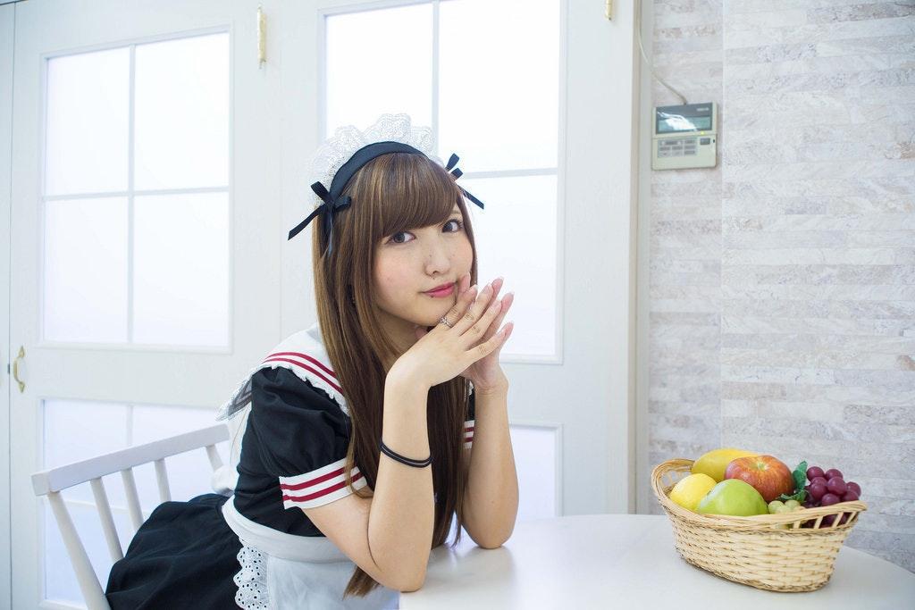 是[面白日本] 慎入!這就是日本的出租女僕店!(下)這篇文章的首圖