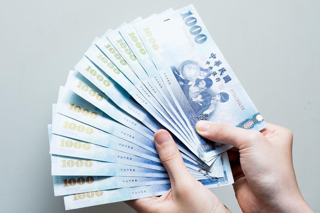 是[鄉民學經濟] 「央行利率」在幹麻?控制物價兼打房!這篇文章的首圖