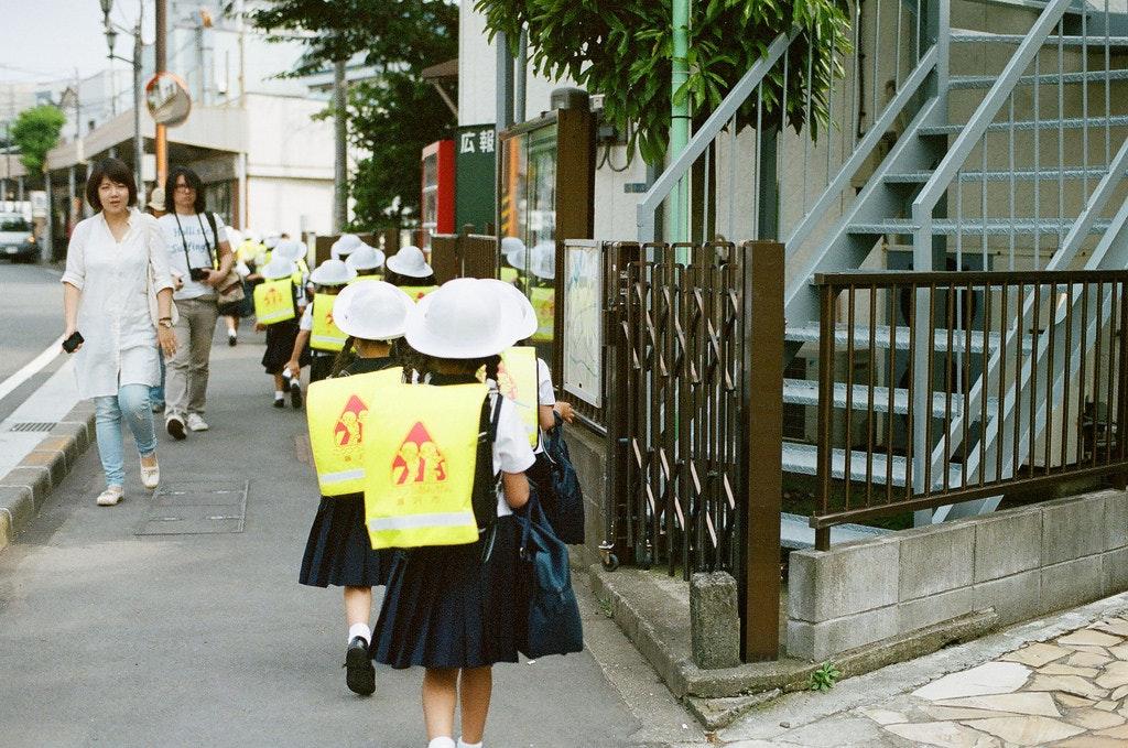 是[面白日本] 地震發生時你真的知道怎麼保命嗎?日本人這些經驗能救命!這篇文章的首圖