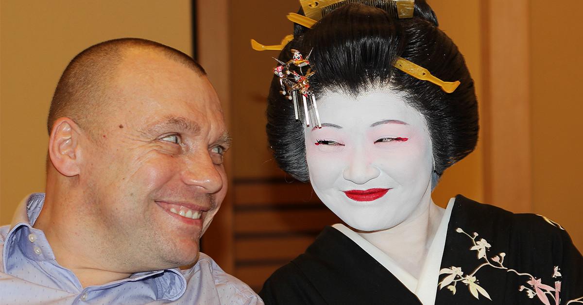 是[面白日本] 跟日本人學說話藝術(一)成為盟友再提反對意見這篇文章的首圖