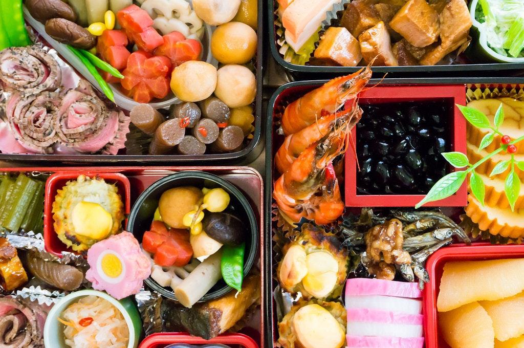 是[面白日本] 看似簡單,和食調味順序其實超嚴格?!這篇文章的首圖