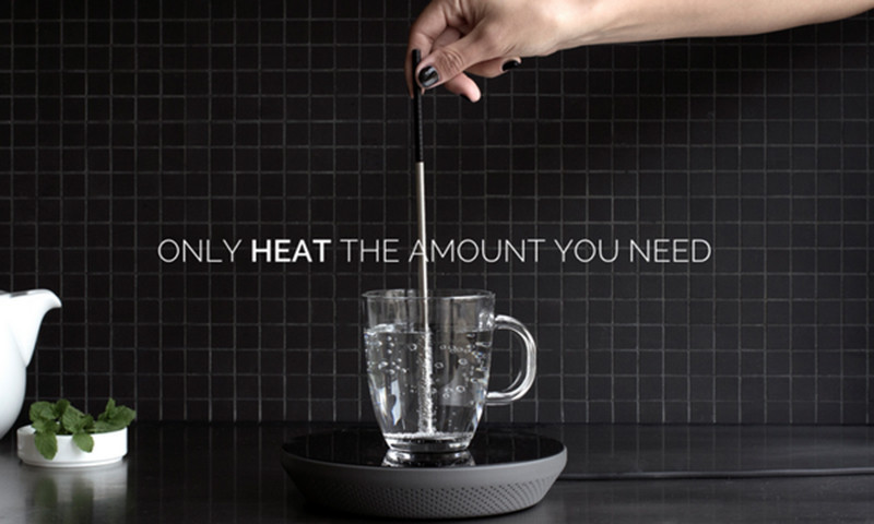 是Miito 電磁加熱棒,要喝多少熱水就用多少能源這篇文章的首圖