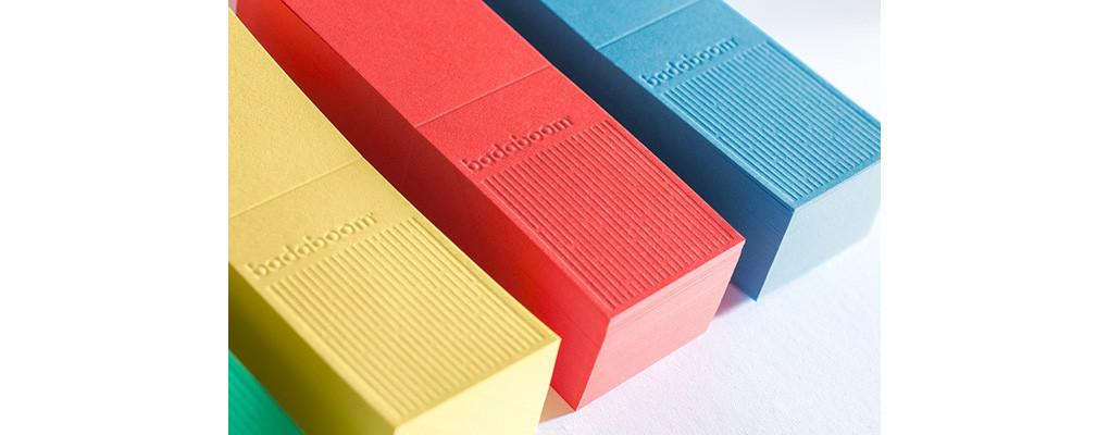 是竹製的絲線,柔軟的品牌 Badaboom這篇文章的首圖