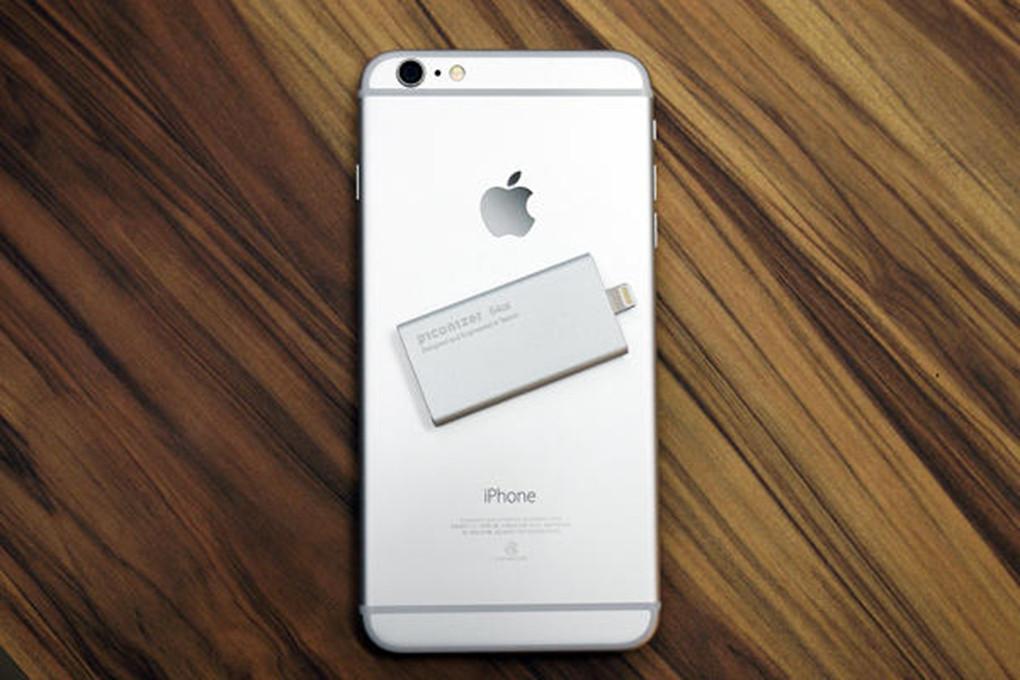 是連 Apple 都驚豔的口袋相簿-Piconizer 團隊專訪這篇文章的首圖