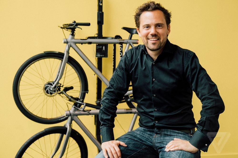 是[在都市裡的樂活騎士]享受速度感已經不是唯一  安全感與放鬆才是自行車的態度這篇文章的首圖