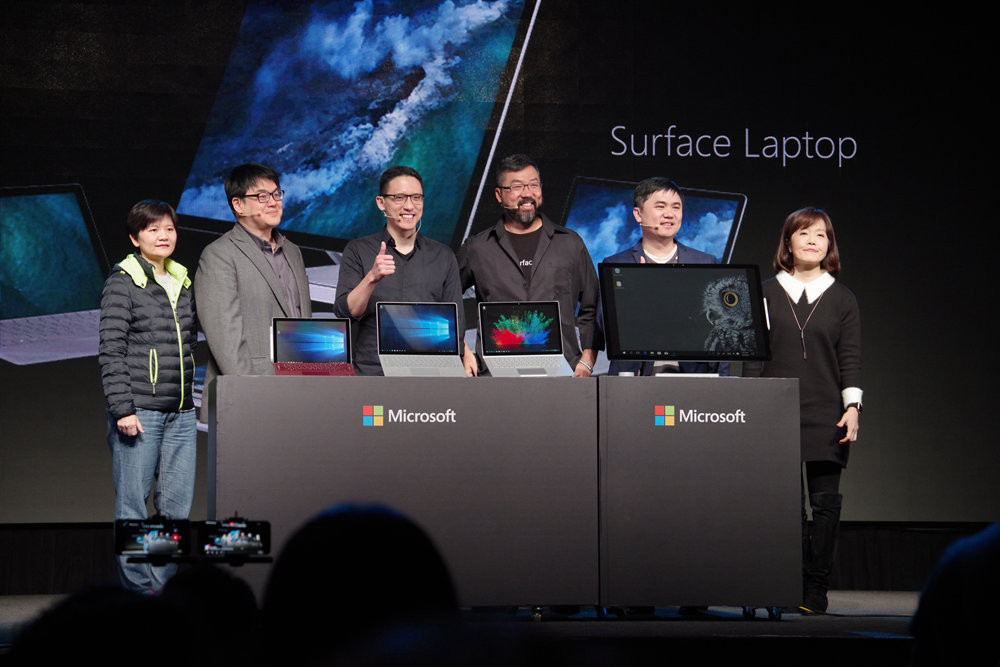surface40