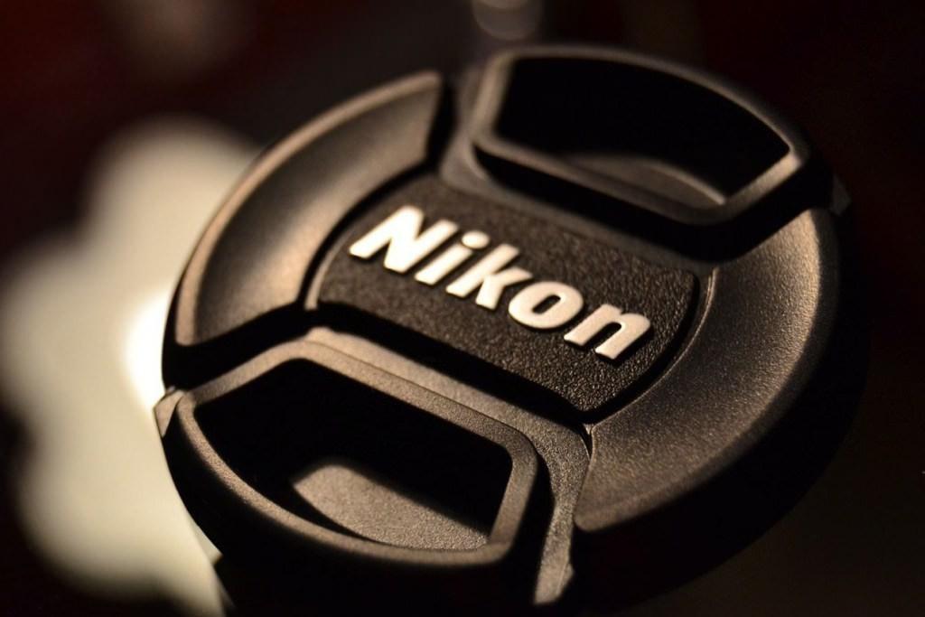 是Nikon新款全片幅無反相機傳將於7/23亮相這篇文章的首圖