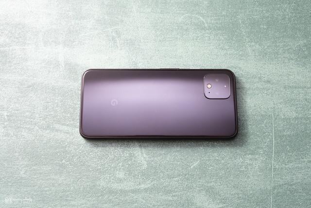 旗艦手機拍照筆記:Google Pixel 4 | 47