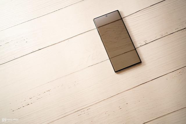 攝影師拍照手機筆記:Samsung Galaxy Note 10 | 36