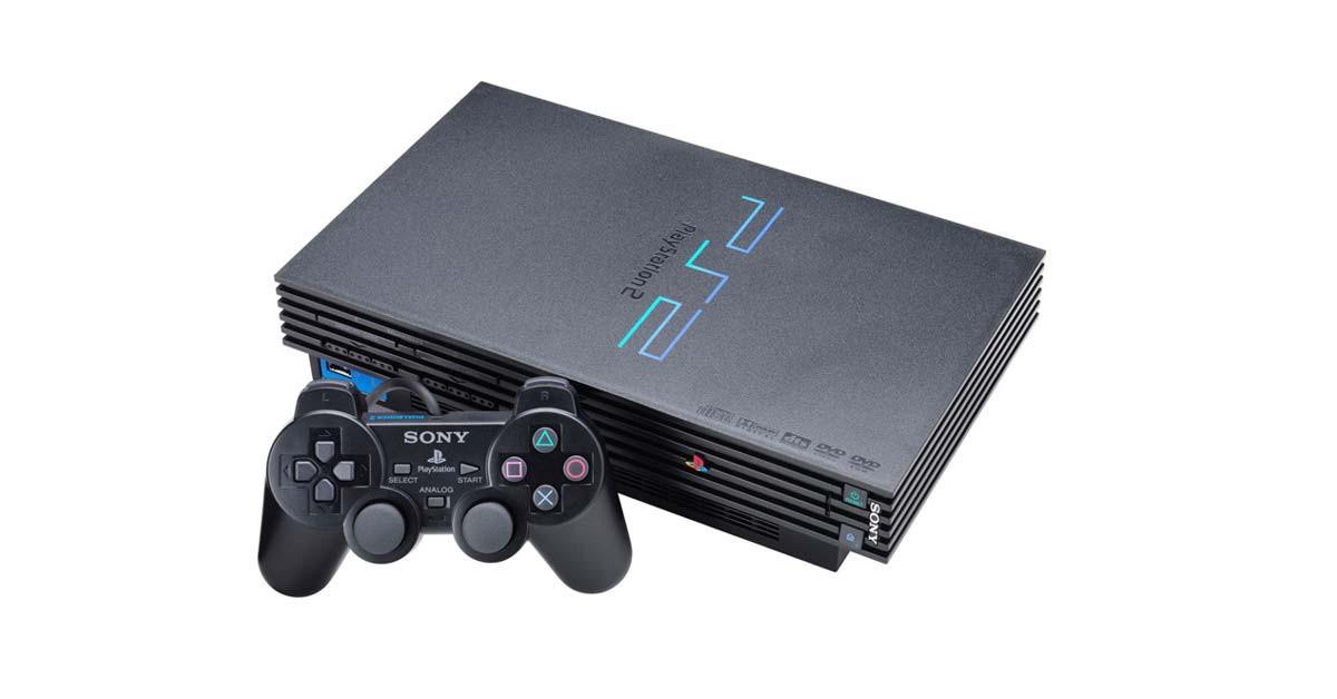 是向下相容即將成真!Sony目前正在開發PS4上面運行PS2遊戲的模擬器這篇文章的首圖