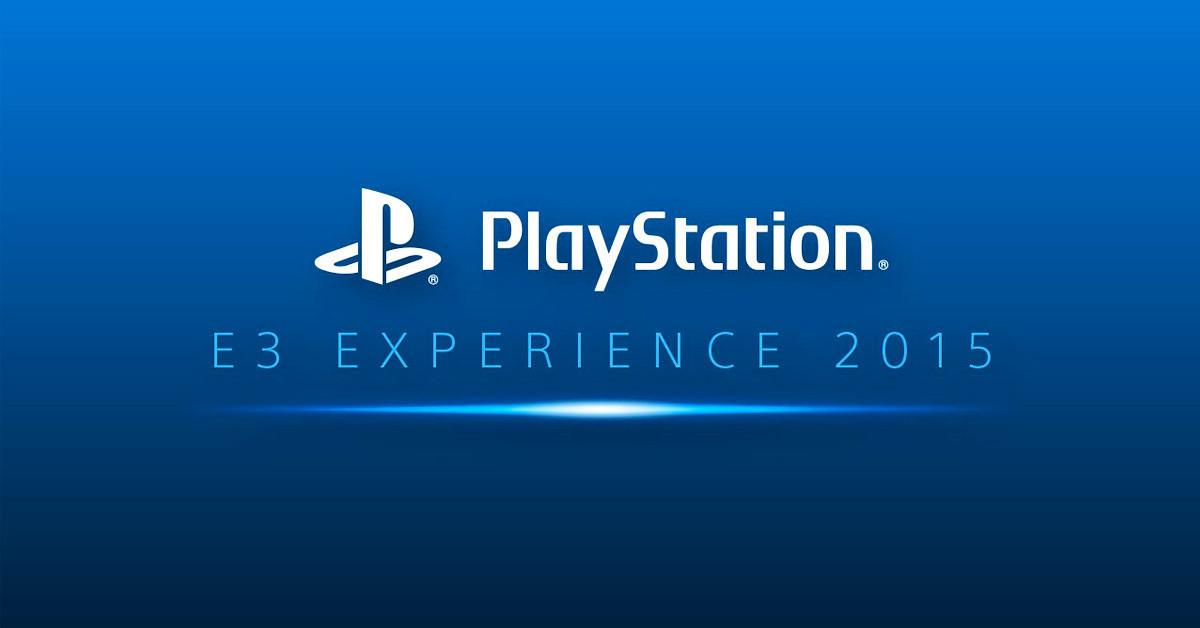 是PlayStation Experience 2015熱烈展開,Capcom Cup格鬥比賽同步開戰這篇文章的首圖