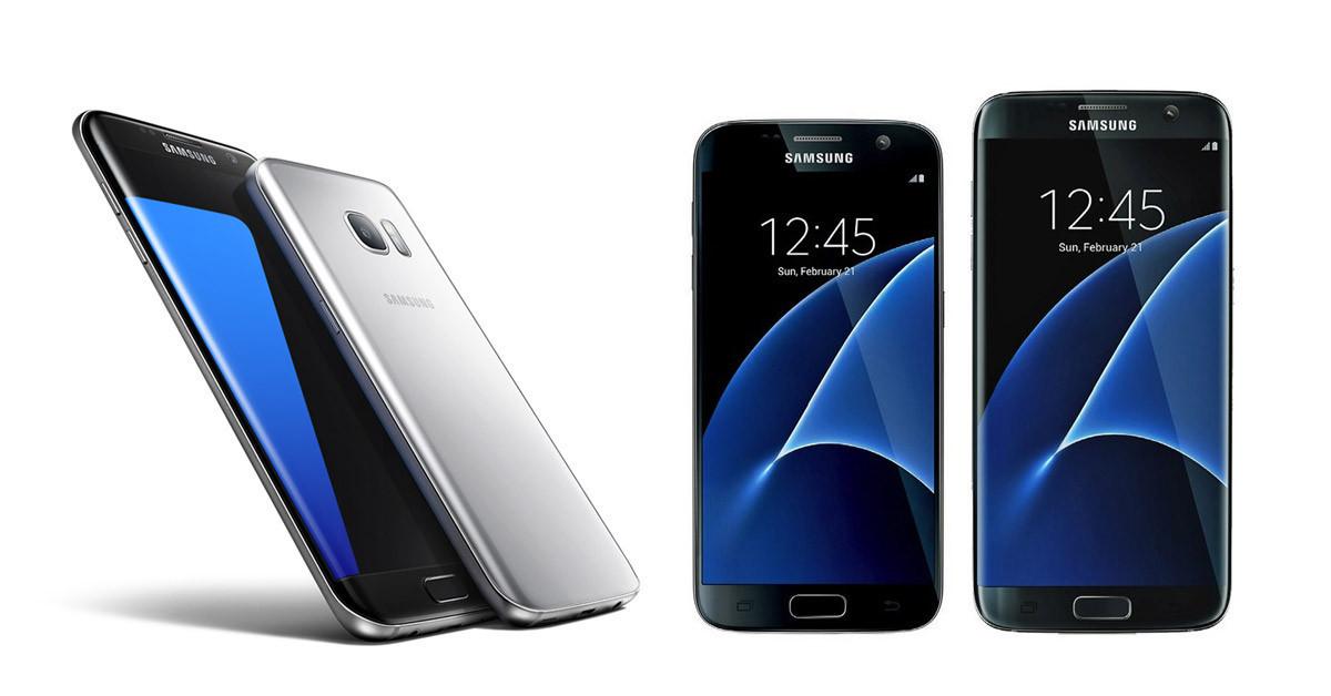 是Samsung Galaxy S7/S7 Edge登台!亞太電信Gt智慧生活門市同步開賣這篇文章的首圖