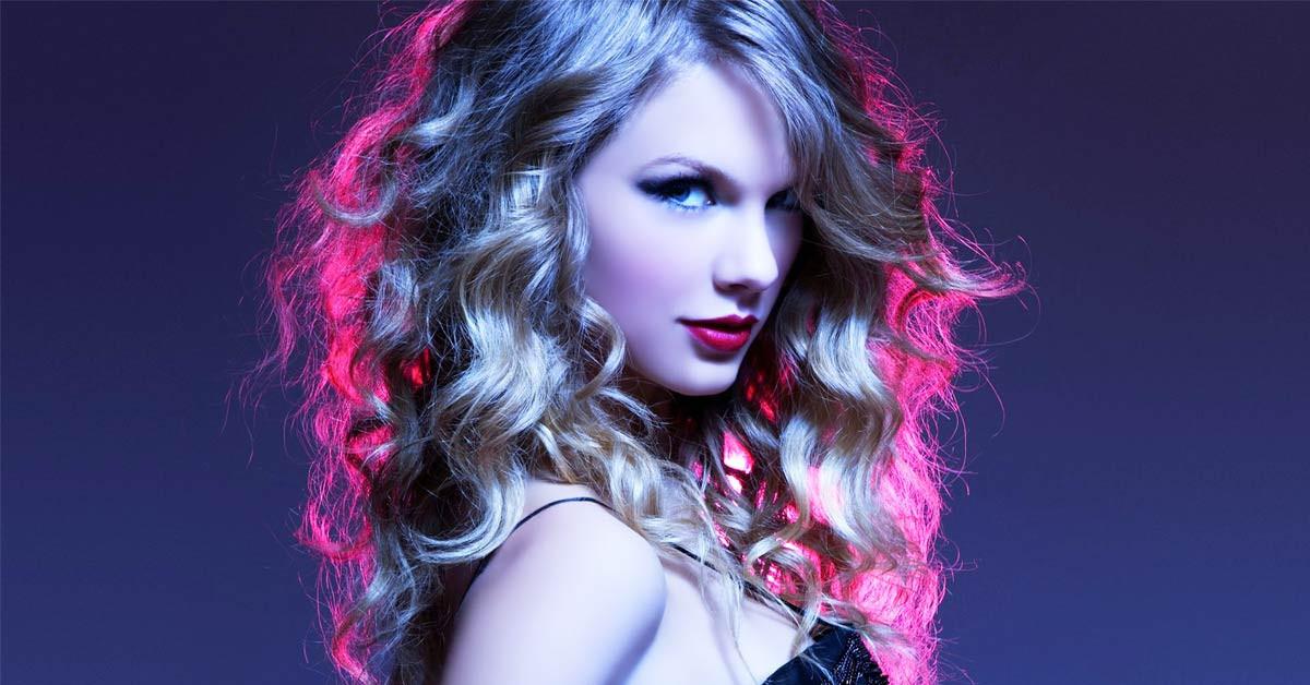 是Glu Mobile將推出以流行樂小天后泰勒絲Taylor Swift為主題的遊戲這篇文章的首圖