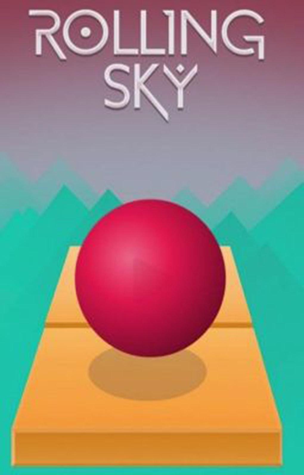 是<紀念碑谷動態版>你能心平氣和地玩完這遊戲嗎?!這篇文章的首圖