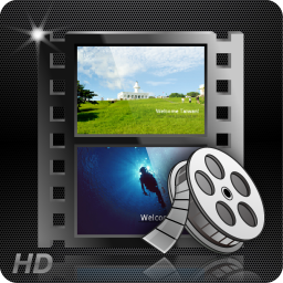 是<分享>9s-Video HD:Entertain Your Life Anywhere & Any Time!這篇文章的首圖
