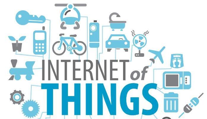 是探究物聯網發展關鍵 必需知道的事這篇文章的首圖