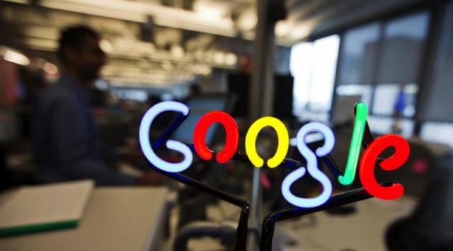 是俄羅斯判 Google 手機預裝搜尋等應用壟斷 罰款2.2億台幣這篇文章的首圖