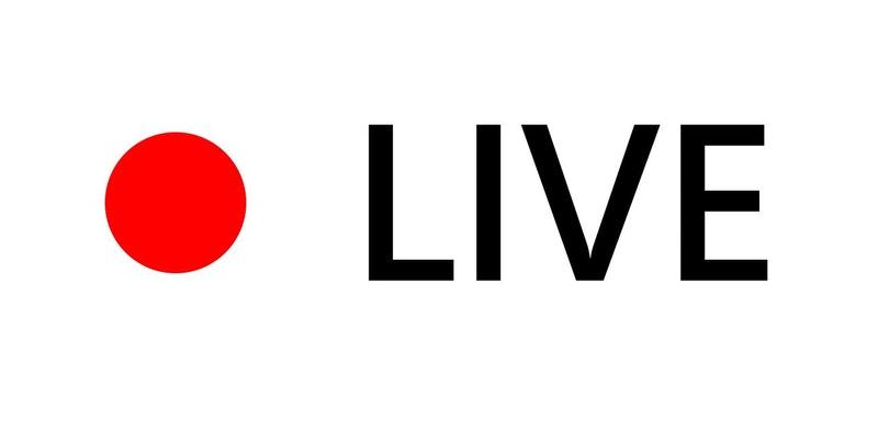 說文解字第21課:直播 Live