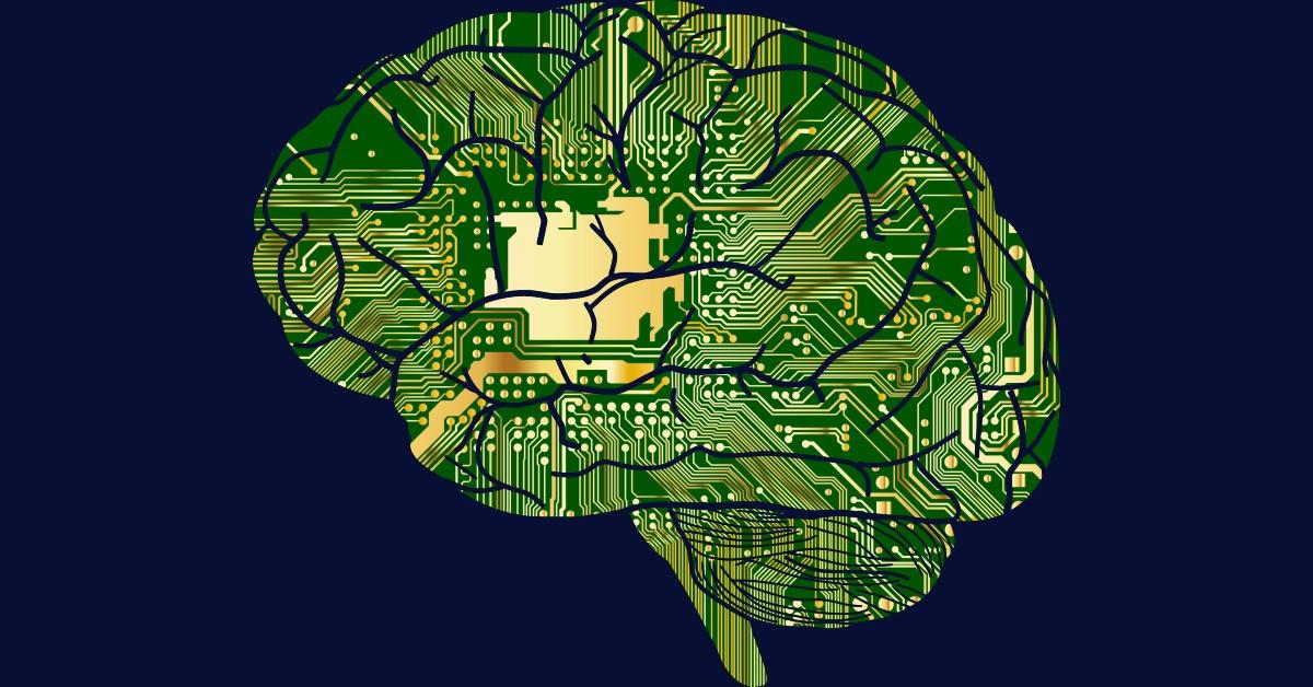 是說文解字第18課:深度學習Deep Learning這篇文章的首圖