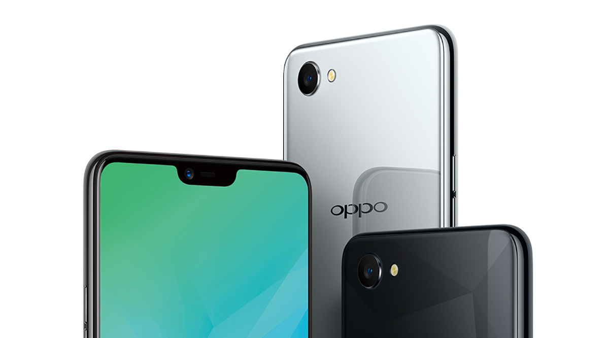 Samsung Galaxy A3 (2015), Smartphone, Oppo Find X, , OPPO Digital, High Speed Packet Access, LTE, 4G, , Xiaomi, smartphone, mobile phone, gadget, communication device, product, electronic device, technology, product, smartphone, portable communications device, hardware