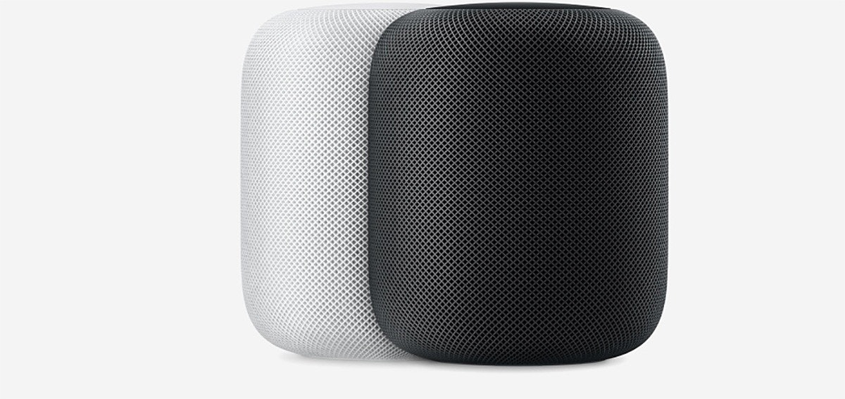 HomePod, , Apple, Smart speaker, Siri, Apple Music, AppleCare, Loudspeaker, , Wireless, HomePod, product, product, automotive tire