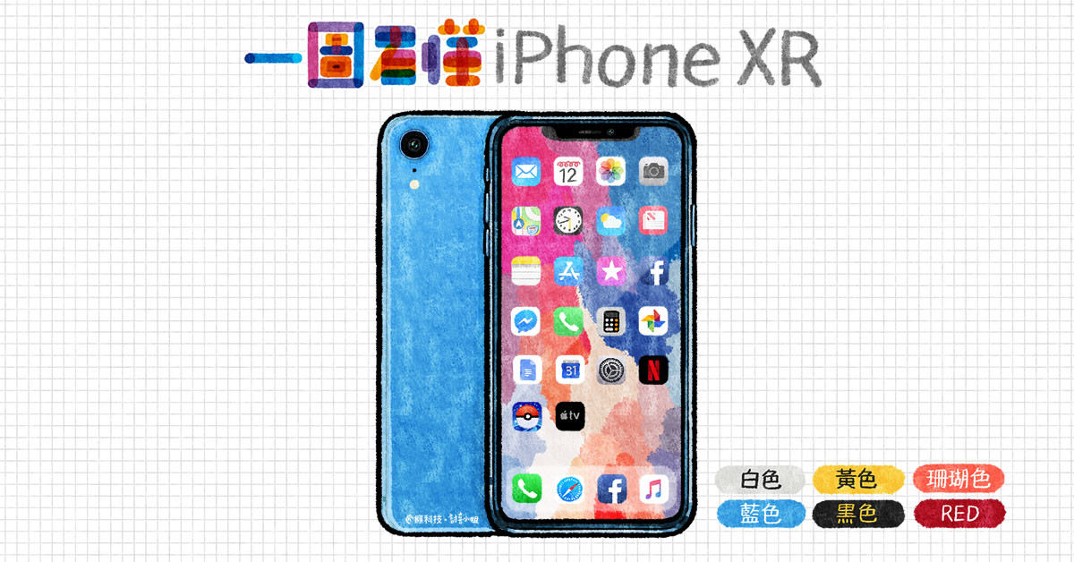 Feature phone, Smartphone, Mobile Phone Accessories, Electronics, , Text messaging, Product, Font, iPhone, Mobile Phones, mobile phone case, mobile phone, technology, gadget, product, telephony, mobile phone accessories, electronic device, communication device, mobile phone case, portable communications device