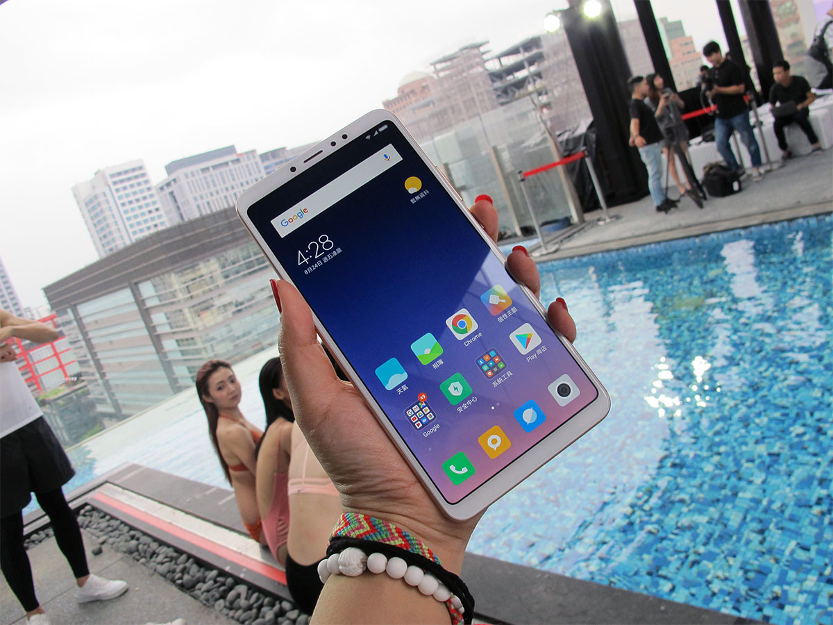 Smartphone, Xiaomi Mi Max 2, Xiaomi Mi 1, , Xiaomi, , iPhone, Akupank, 癮科技, Xiaomi Redmi, smartphone, technology, gadget, electronic device, communication device, mobile phone, smartphone, leisure, display device, telephone