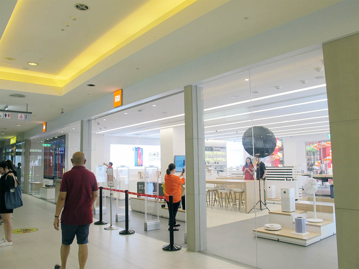 Shopping Centre, Interior Design Services, Institution, Ceiling, Daylighting, Design, Shopping, interior design, interior design, ceiling, retail, shopping mall, daylighting