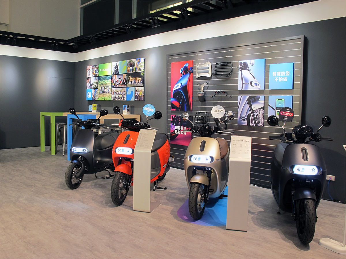 Scooter, Car, Motor vehicle, Technology, Vehicle, Autoped, Peugeot Speedfight, scooter, motor vehicle, scooter, technology, motorcycle, car, vehicle