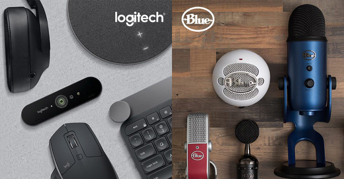Microphone, Blue Microphones, Audio, Product design, Logitech, , Business, Sound, YouTube, Audio signal, Microphone, microphone, audio equipment, product, technology, audio, electronic device, product, electronics, Logitech, Blue Microphones