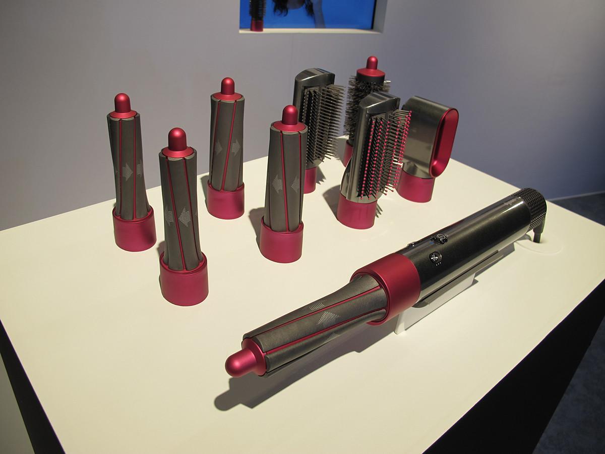 Product, Product design, Cosmetics, Design, tool, product, product, tool, cosmetics