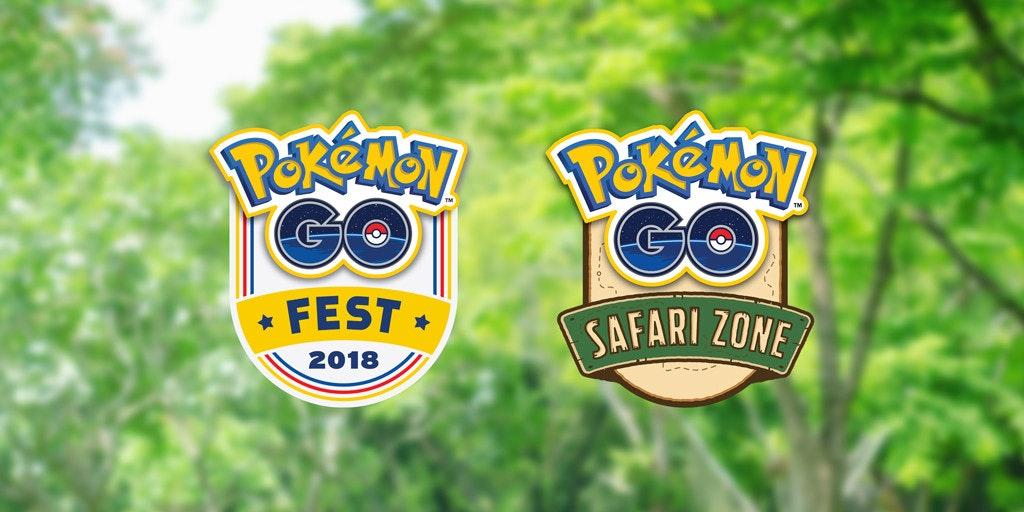 Pokémon GO, Niantic, The Pokémon Company, Pokémon, Chicago, Video game, Augmented reality, Legendarni Pokémoni, , Mobile game, pokemon go, grass, logo, font, product, graphics, recreation, brand, Pokemon Go