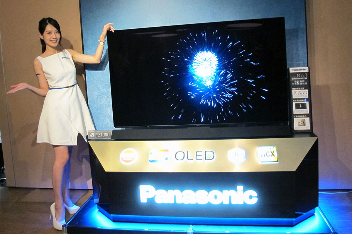 Television, Flat panel display, Television show, Electronics, Gadget, Display device, Multimedia, gadget, technology, electronic device, display device, gadget, television, electronics, multimedia, television program, media, flat panel display