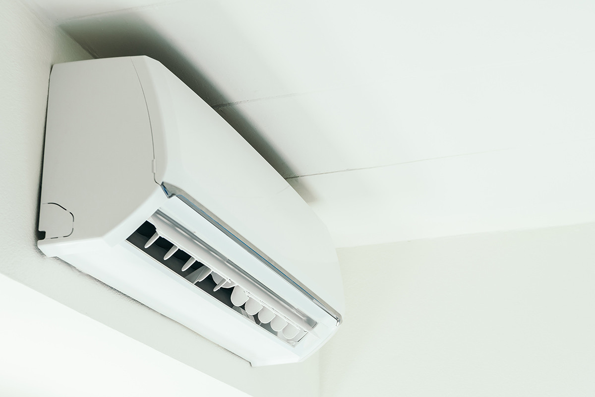 Air conditioning, Euclidean vector, Acondicionamiento de aire, Air Conditioners, Number, Refrigeration, Humidifier, , Heat, Cloud, lighting, Material property, Technology, Architecture, Electronic device, Ceiling