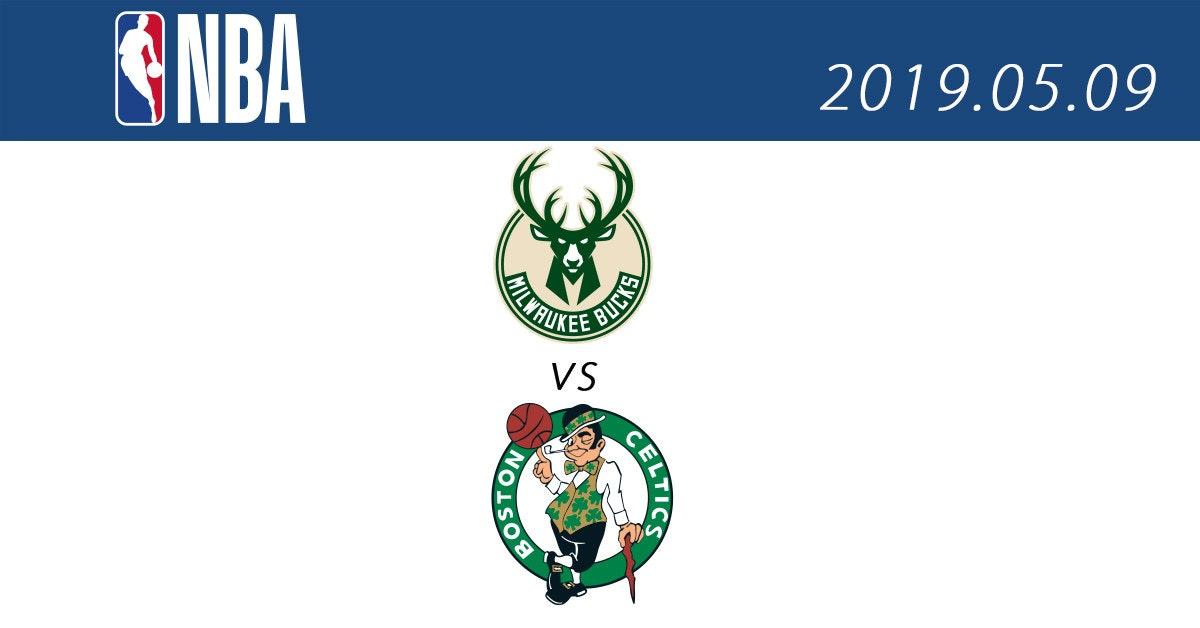 2019 NBA Playoffs, 2018–19 NBA season, Houston Rockets, Brooklyn Nets, Golden State Warriors, Milwaukee Bucks, Denver Nuggets, Portland Trail Blazers, Utah Jazz, Toronto Raptors, 2019 nba 季 後 賽, Crest, Logo