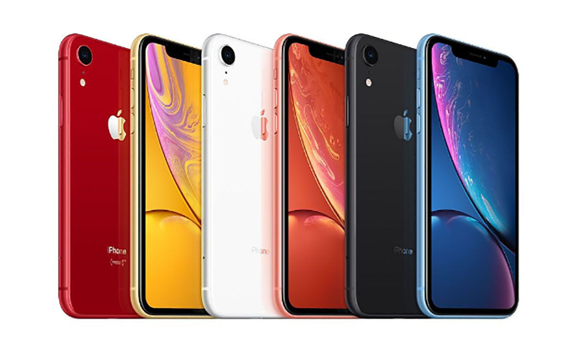 iPhone XR, Apple iPhone XS Max, iPhone X, iPhone 6, iPhone, , Apple, Smartphone, Apple, Apple iPhone XR Case, iphone xr, Mobile phone case, Mobile phone, Gadget, Communication Device, Portable communications device, Mobile phone accessories, Smartphone, Electronic device, Technology, Telephony
