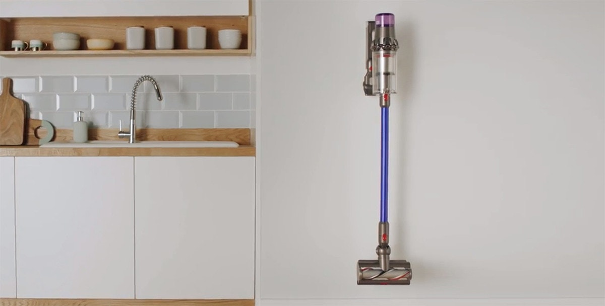 Shelf, Product design, Angle, Design, Product, Flooring, shelf, Floor, Shelf, Furniture, Room, Household cleaning supply, Flooring, Tap, Household supply, Bathroom accessory, Plumbing fixture