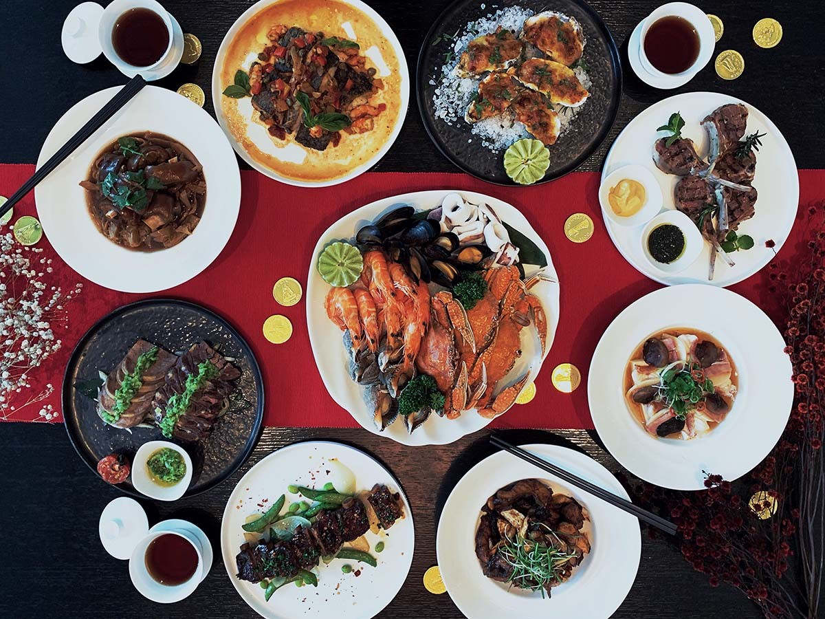 Chinese cuisine, Full breakfast, Breakfast, Side dish, Supper, Hors d'oeuvre, Lunch, Recipe, Dish, Food, appetizer, Dish, Cuisine, Meal, Food, Lunch, Ingredient, Supper, Dinner, Comfort food, Meze