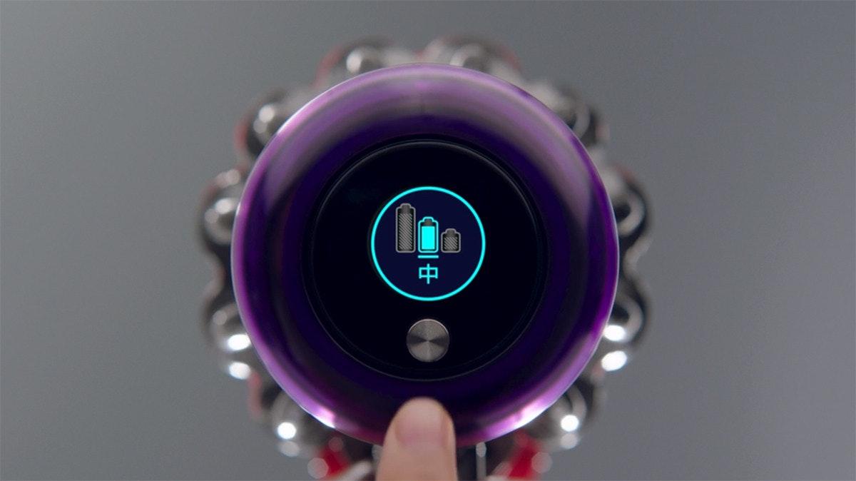 Camera lens, Close-up, Macro photography, Photography, Camera, Lens, Product design, Purple, Design, Product, camera lens, Purple, Violet, Magenta, Circle