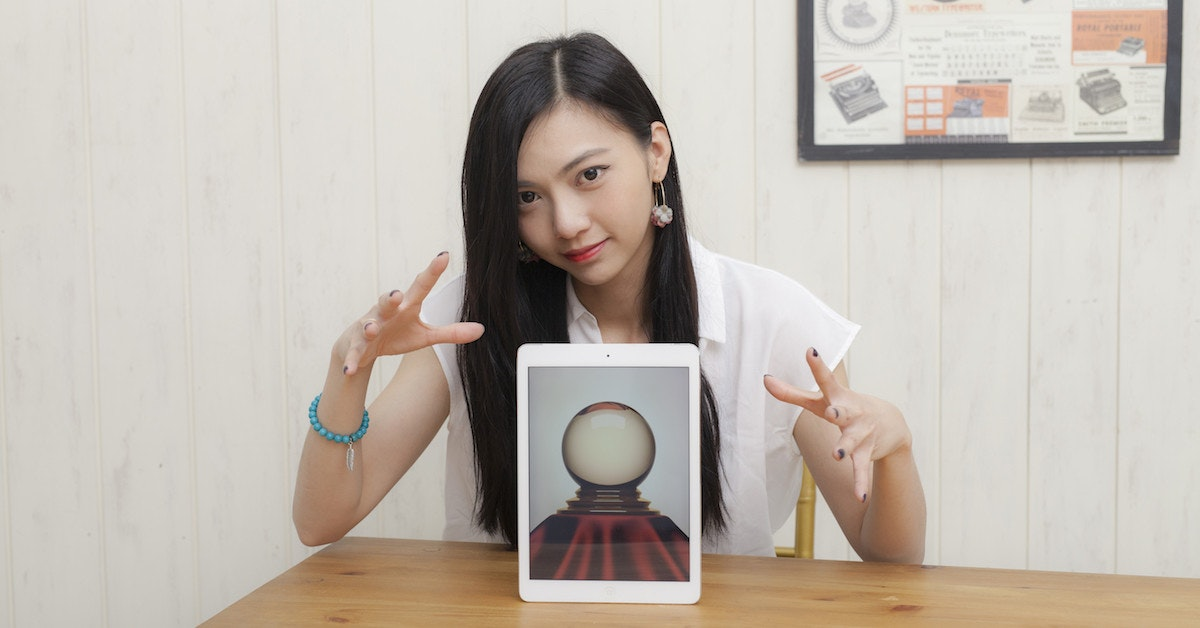 Product design, Design, Girl, Product, Electronics, girl, girl, product, electronic device