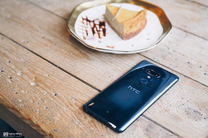 Samsung Galaxy Note 8, Samsung Galaxy Note 7, Sony Xperia XZs, Smartphone, Sony Xperia XZ1, , , iPhone, 巴哈姆特电玩资讯站, , gadget, gadget