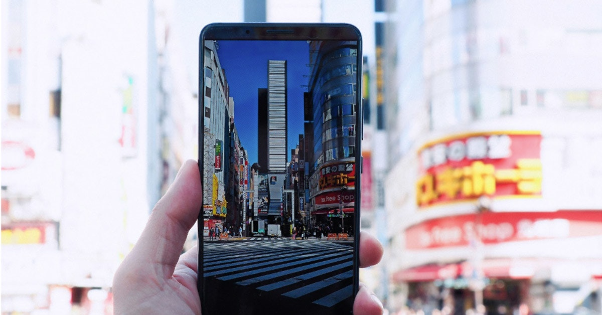 Tokyo, Photographic film, She Says, Cover version, Photograph, CP+, Nippon Travel Agency, City, electronic device, technology, product, city, 東京,攝影電影,她說,封面版,照片,CP +,日本旅行社,城市,電子設備,技術,產品,城市