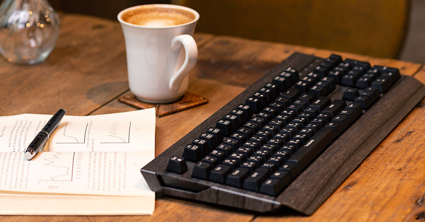Computer keyboard, Space bar, Product design, Design, Product, computer keyboard, Computer keyboard, Coffee cup, Cup, Space bar, Technology, Electronic device, Input device, Drinkware, Numeric keypad, Laptop
