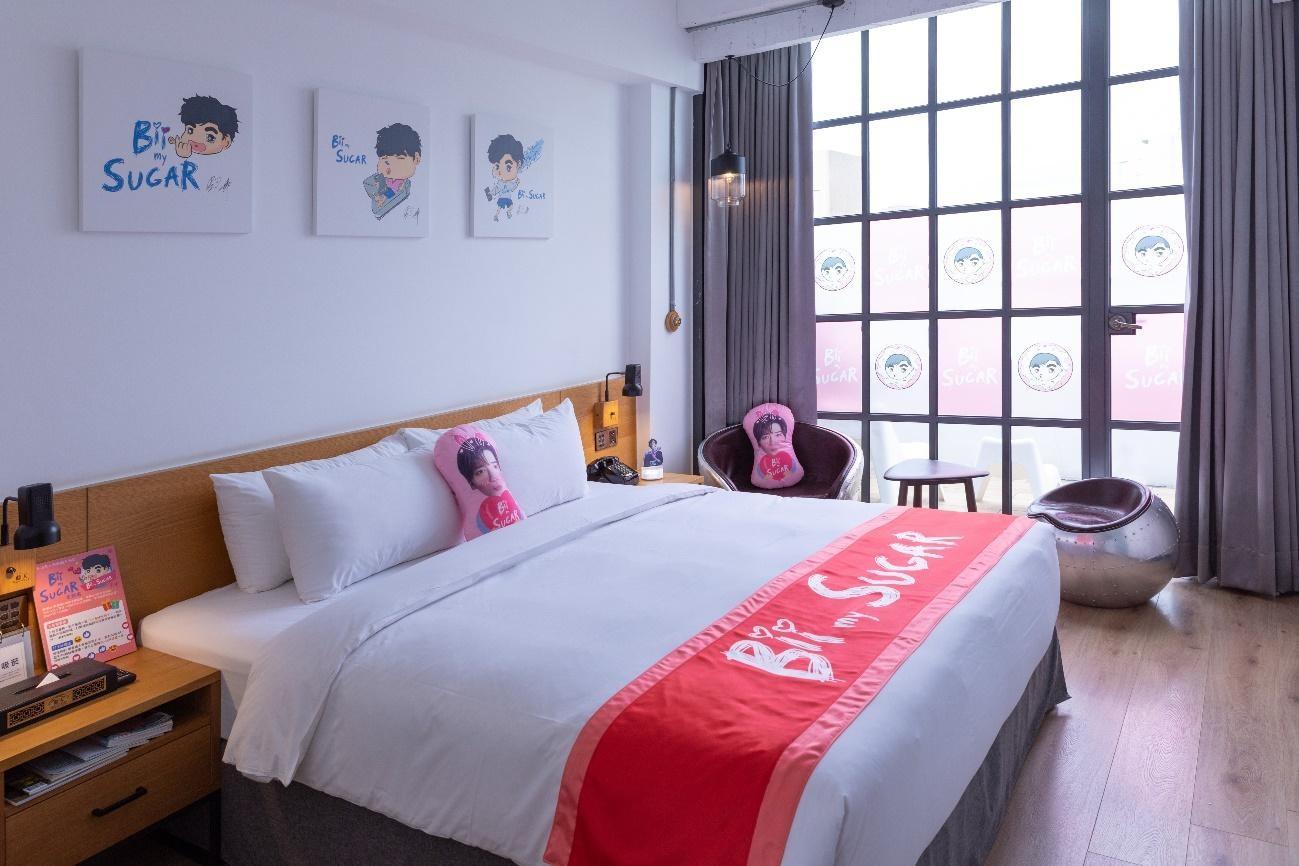 Bed frame, Bedroom, Bed Sheets, Mattress, Bed, Property, Suite, Interior Design Services, Design, bedroom, room, property, bedroom, bed sheet, bed frame, interior design, real estate, bed, home, furniture