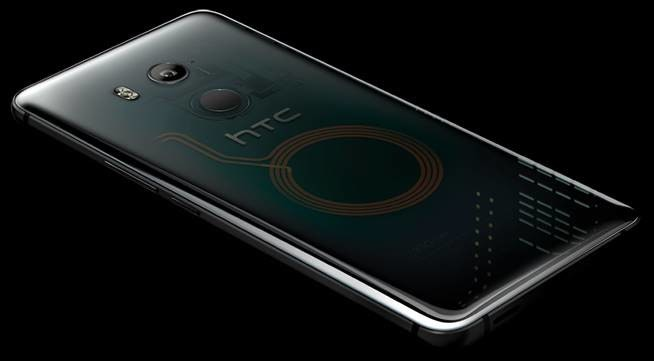 HTC U11, HTC U11+, , HTC, HTC U12+, HTC, Smartphone, India, Lenovo A6000, Android, htc u12+ translucent, mobile phone, gadget, feature phone, portable communications device, electronic device, technology, product, communication device, cellular network, smartphone