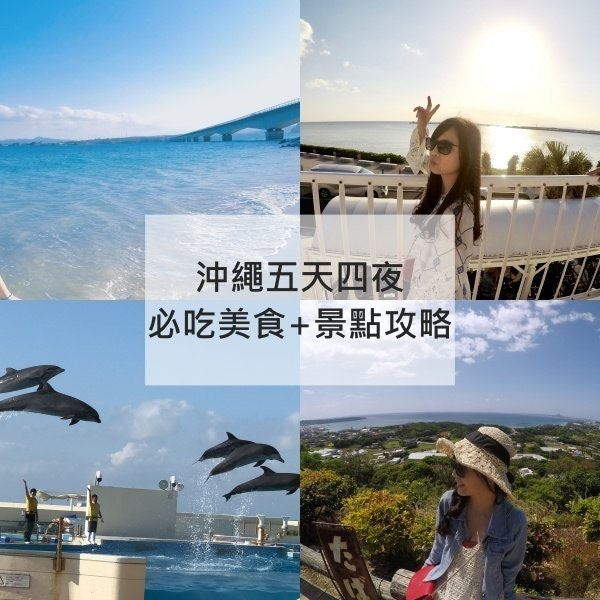 Sea, Vacation, Travel, Leisure, Photomontage, Tourism, Advertising, Cetacea, Porpoise, Collage, vacation, tourism, vacation, water, advertising, leisure, sea, travel, summer, sky, collage