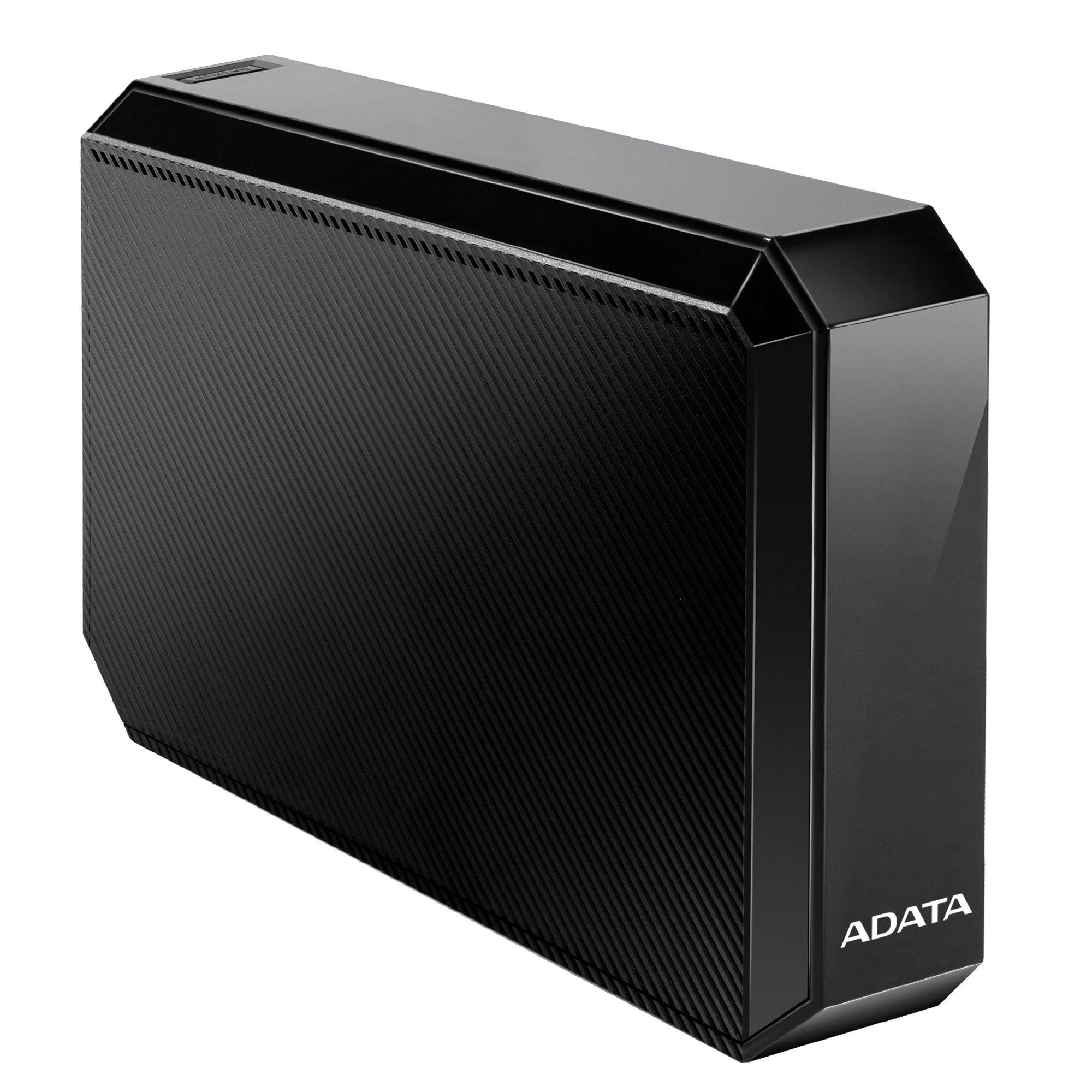 Computer Cases & Housings, Multiroom, Sound, Audio, Loudspeaker, Electronics Accessory, Sound reinforcement system, Subwoofer, Audio signal, Product, sound box, Electronic device, Technology, Material property, Loudspeaker, Audio equipment, Multimedia, Output device, Gadget, Rectangle