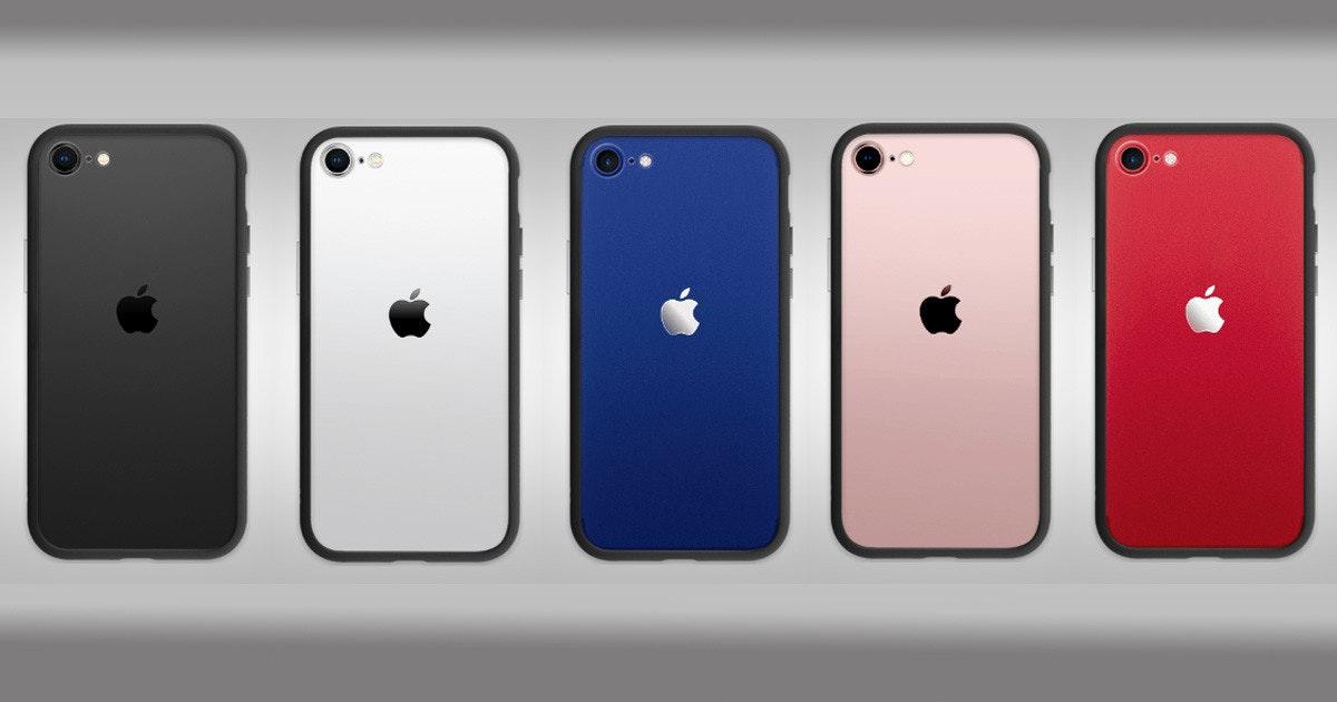 照片中包含了蘋果2、手機、蘋果2、移動電話、手機配件