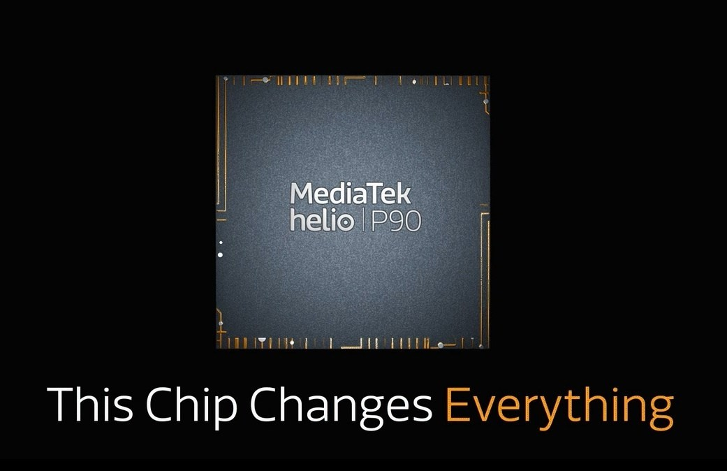 Chipset, , MediaTek, Integrated Circuits & Chips, Mobile Phones, System on a chip, Artificial intelligence, , Computer, , bad is good for you, text, font, brand, multimedia, darkness, presentation, product, computer wallpaper